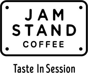 JS_taste_logo